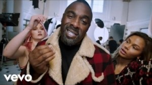 Wiley, Stefflon Don & Sean Paul – Boasty (feat. Idris Elba)